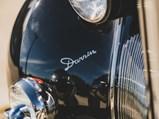 1940 Packard Custom Super Eight One Eighty Convertible Victoria by Darrin - $