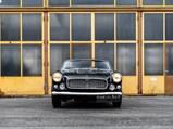 1963 Maserati 3500 GT Spyder by Vignale - $