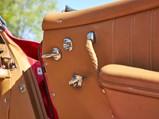 1958 Mercedes-Benz 300 SL Roadster  - $