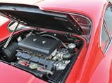 1971 Ferrari Dino 246 GT  - $