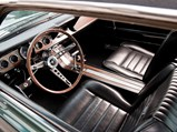 1966 Ford Mustang GT Coupe  - $