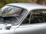 1964 Ferrari 250 GT/L 'Lusso'  - $