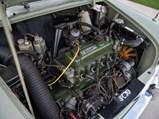 1966 Wolseley Hornet Mk II  - $