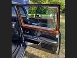 1970 Mercedes-Benz 600 Sedan  - $