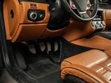 2009 Ferrari 599 GTB Fiorano  - $