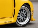 1997 RUF CTR2 Sport  - $