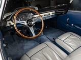 1964 Alfa Romeo Giulia Sprint Speciale by Bertone - $