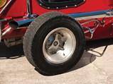 1948 Studebaker Midget Open Track Racing Car  - $