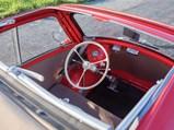 1957 BMW Isetta 300  - $
