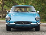 1966 Ferrari 500 Superfast Series II by Pininfarina - $
