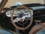 1965 Meyers Manxter 2+2  - $