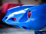 Bizzarrini 5300 Strada Buck by Carrozzeria Auto Sport - $