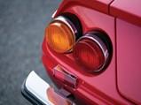 1973 Ferrari 365 GTS/4 Daytona Spider by Scaglietti - $