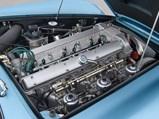1963 Aston Martin DB5 Convertible  - $