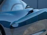 2020 McLaren Speedtail  - $