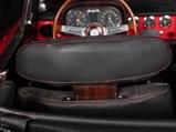 1969 Alfa Romeo 1750 Spider Veloce  - $