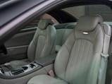 2005 Mercedes-Benz SL 55 AMG  - $