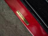1955 Jaguar XK 140 SE Fixed Head Coupé  - $