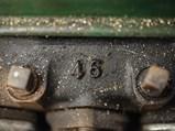 1948 Delahaye Type 103 Engine and Three Solex Carburettors - $