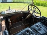 1913 Cadillac Model 30 Five-Passenger Touring  - $
