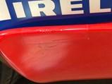 1988 Porsche 944 Turbo Cup  - $