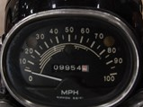 1968 Honda CL175  - $