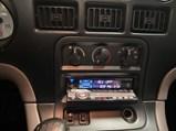 1994 Dodge Viper RT/10  - $
