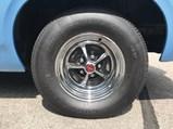 1970 Mercury Cyclone Spoiler  - $