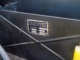 1951 Salmson S4-61 Berline  - $