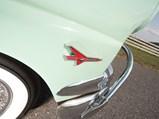1956 Ford Country Sedan  - $