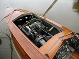 1914 Batboat III Hispano-Suiza Engined Racing Hydroplane  - $OLYMPUS DIGITAL CAMERA