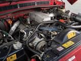 1992 Land Rover Range Rover  - $