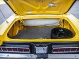 1970 Shelby GT500 428 Cobra Jet Convertible  - $
