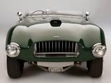 1953 Allard JR 'Le Mans' Roadster  - $
