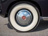1941 Cadillac Series 60S Sedan by Fleetwood - $