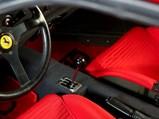 1991 Ferrari F40  - $