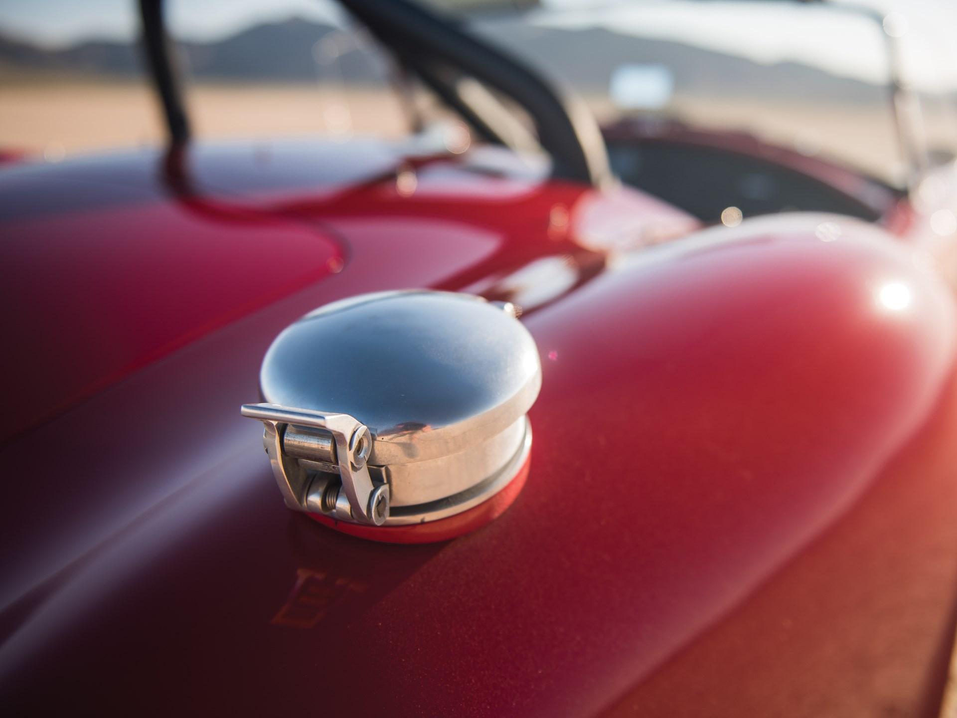 "1965 Shelby 427 Cobra ""CSX 3178"""