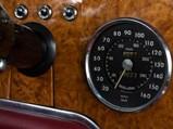 1958 Facel Vega FVS Series 4 Sport Coupe  - $