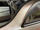 1990 Nissan Fairlady Z Twin-Turbo  - $