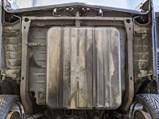 1966 Cadillac DeVille Convertible Custom  - $