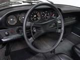 1970 Porsche 911 T  - $