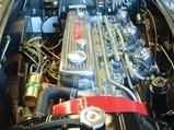 1961 Austin-Healey 3000 MK II BN7 Deluxe Roadster  - $