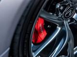 2012 Lexus LFA  - $