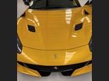 2016 Ferrari F12tdf '120th Anniversary'  - $