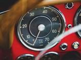 1955 Mercedes-Benz 190 SL  - $