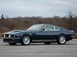 1978 Aston Martin V8 Vantage 'Molded Fliptail'  - $