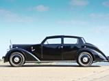 1935 Avions Voisin C25 Cimier Coupé  - $