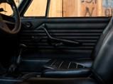 1974 BMW 2002 Turbo  - $