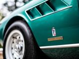 1965 Ferrari 275 GTS by Pininfarina - $