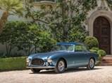 1952 Ferrari 212 Europa Coupe by Pinin Farina - $